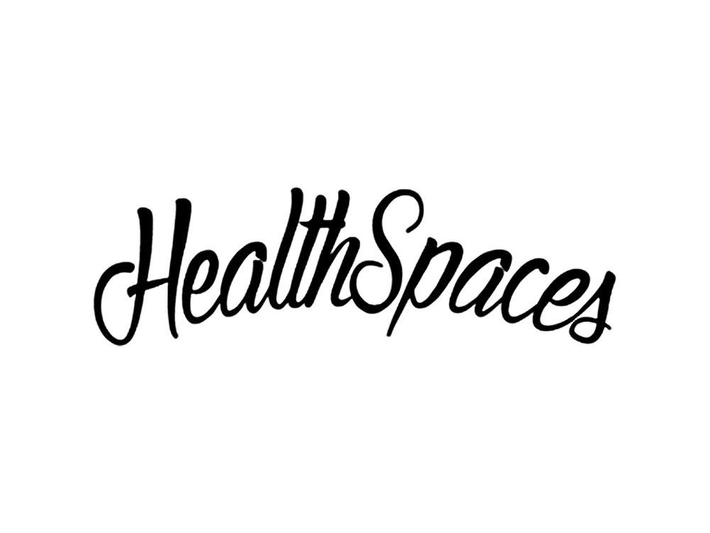 Health-Spaces.jpg