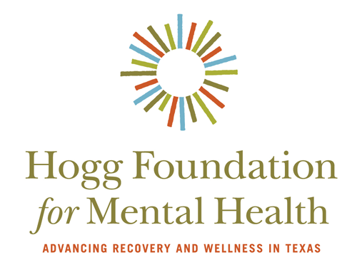 Hogg-Foundation.png