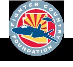 fcf-logo2.png