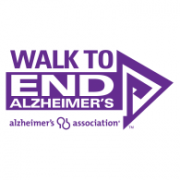 walk_to_end_alzheimers-180x180.png