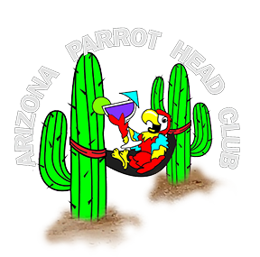 Arizona Parrot Head Club