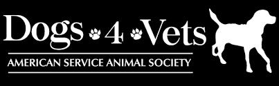 dogs-4-vets-blackwhite.png
