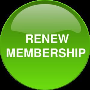 renew-membership-md.png