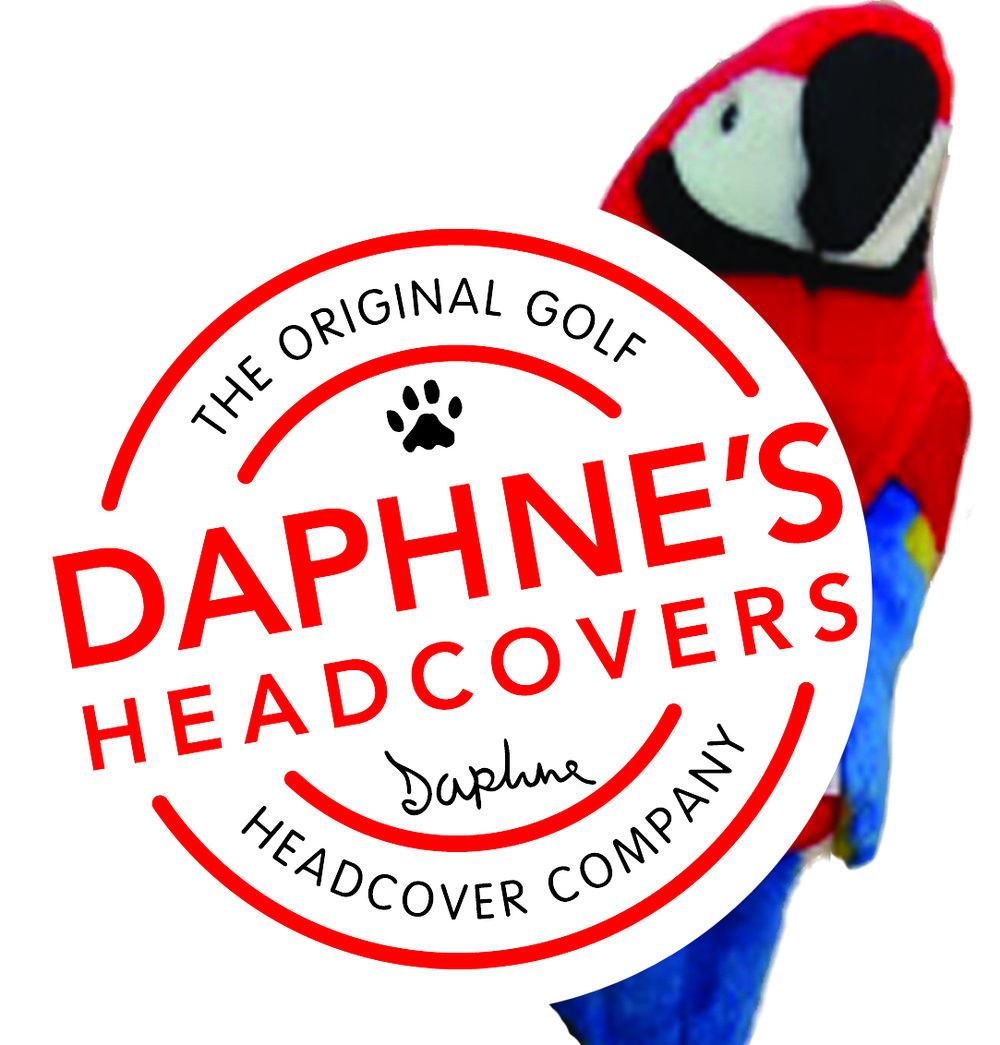 parrot logo.jpg