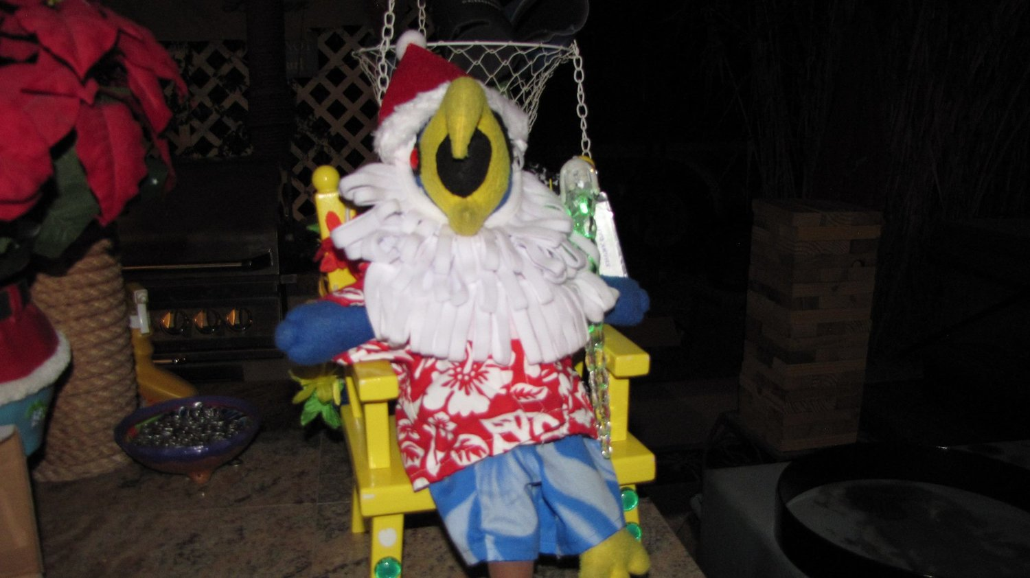 parrothead dating site