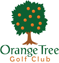 Orange_Tree_Logo.png