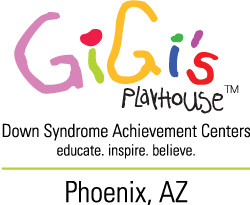 GiGi-location-Phoenix.png