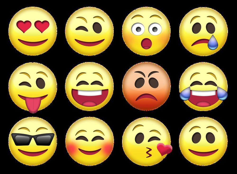 emoji-2074153_1280.png