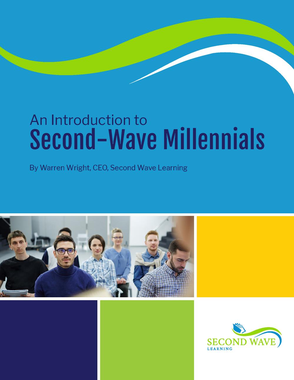 Second-Wave Millennials_white paper Final.png