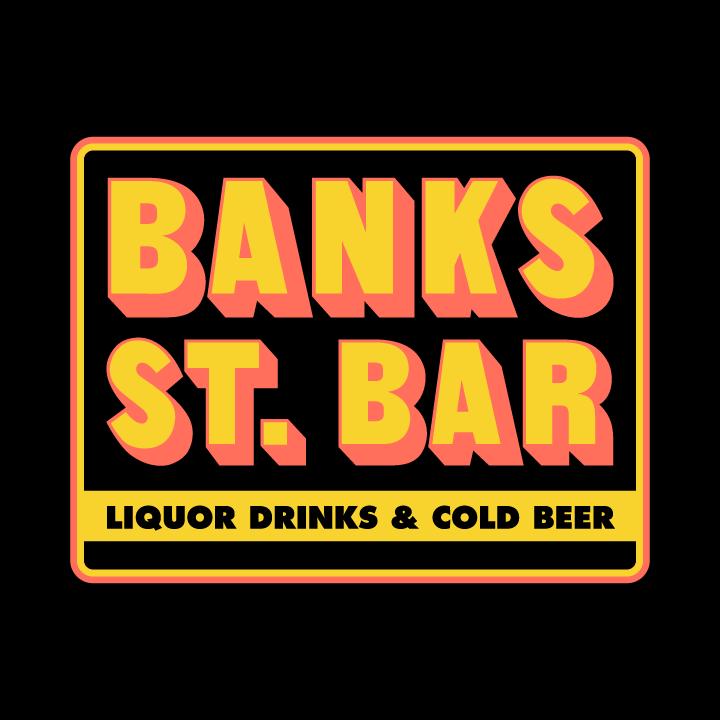 BANKS-ST-BAR-LOGO.png