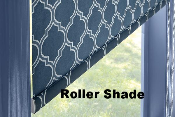 Graber-13804-Roller-Shade-CU17-V1[1].jpg