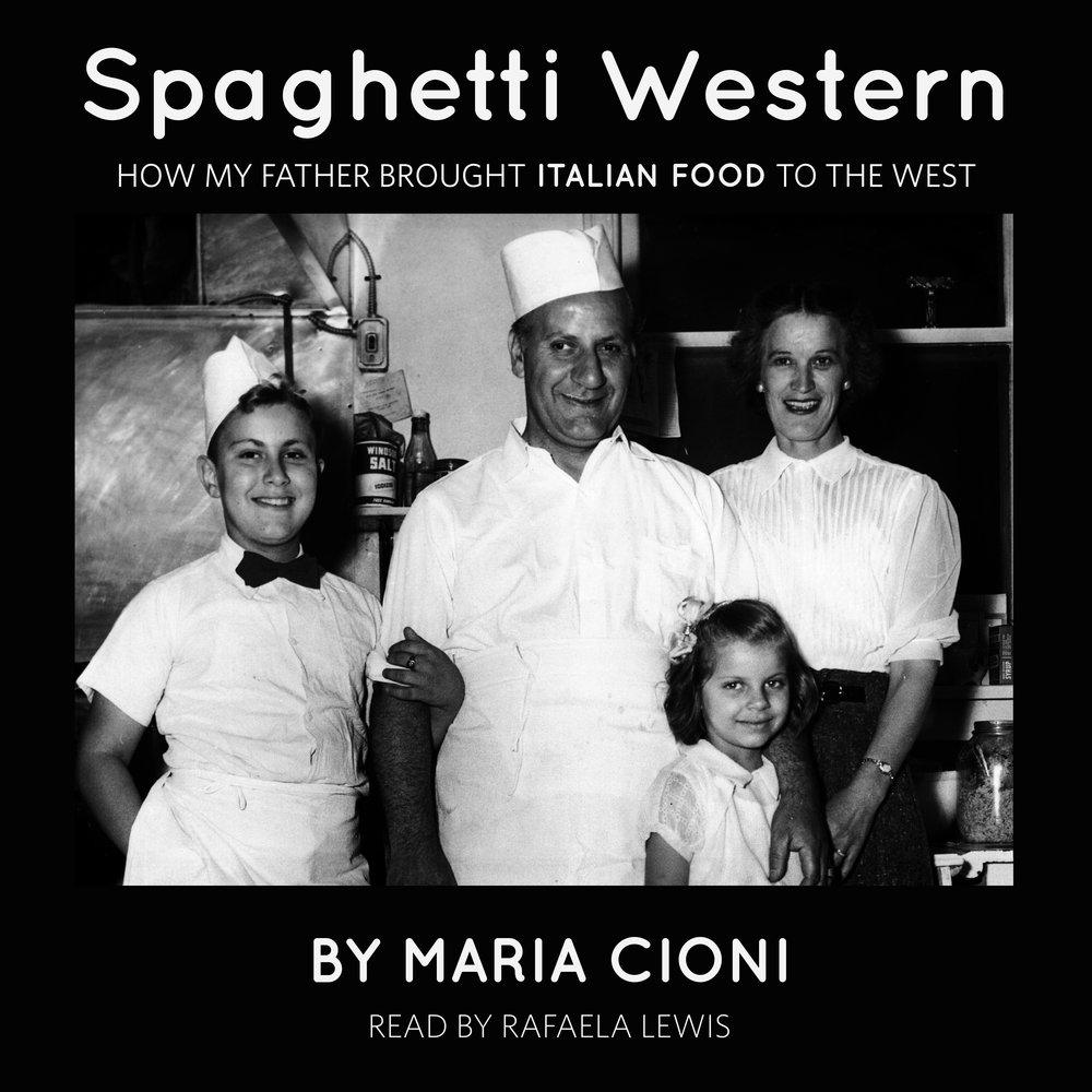 24032018_spaghetti-western-audio-cover_updated compressed.jpg
