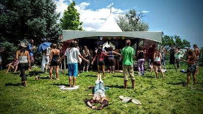 festival-1043512_640.jpg