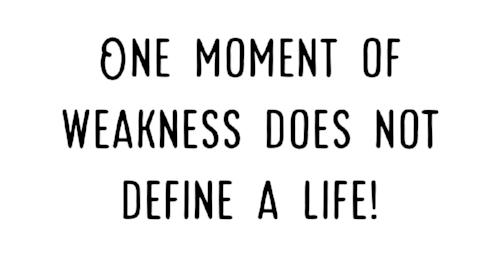 One Moment.jpg