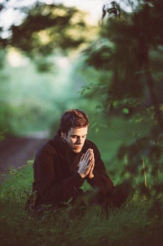 meditation-1350599_640.jpg