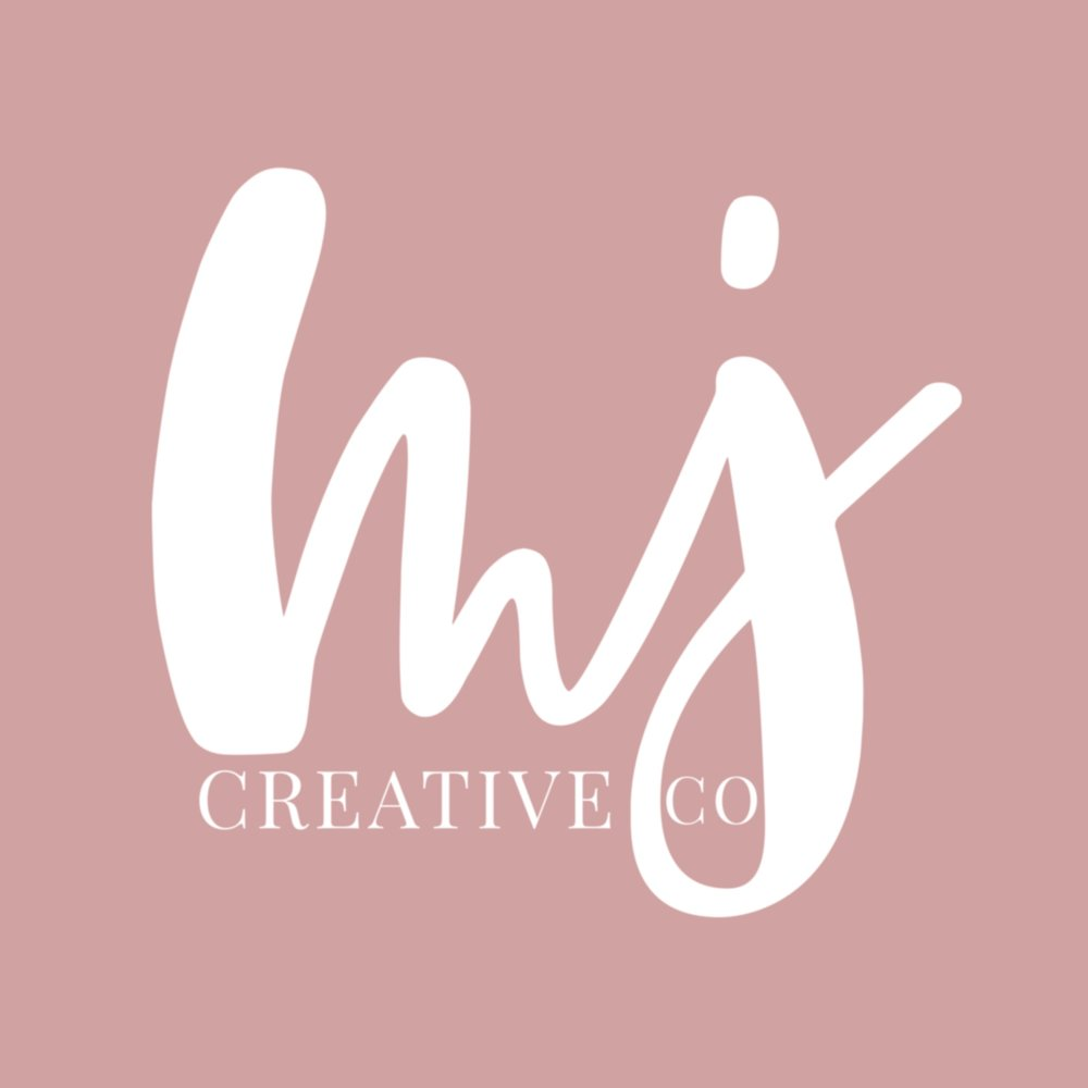 MJ Creative Co. - www.mjcreativeco.comServices Offered:Custom & semi-custom stationery, calligraphy, signs, letterpress printing, day-of materials & more!Serving: Wisconsin