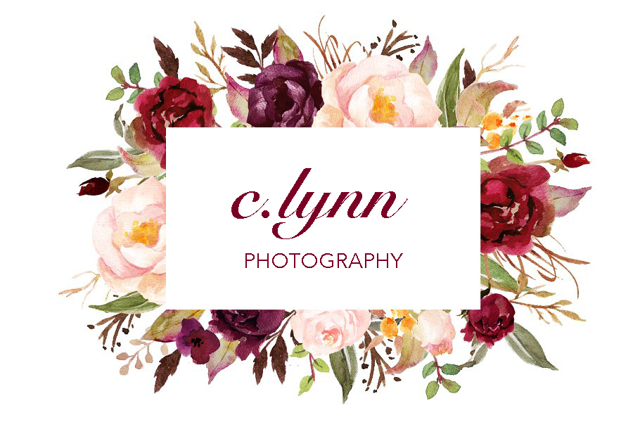 c.lynn photography - Real Passion. Raw Moments. Forever Yours.www.clynn.photographyServices Offered:Wedding PhotographyServing:Burlington, Wi; Lake Geneva, WI; Milwaukee, WI