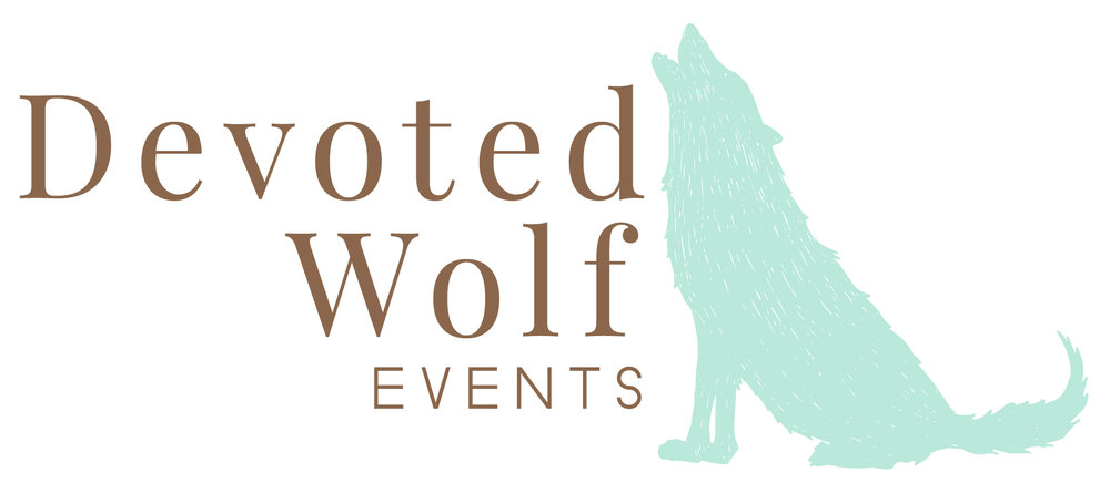 Devoted Wolf Events - www.devotedwolfevents.comServices Offered:Planning and CoordinationServing:New Jersey