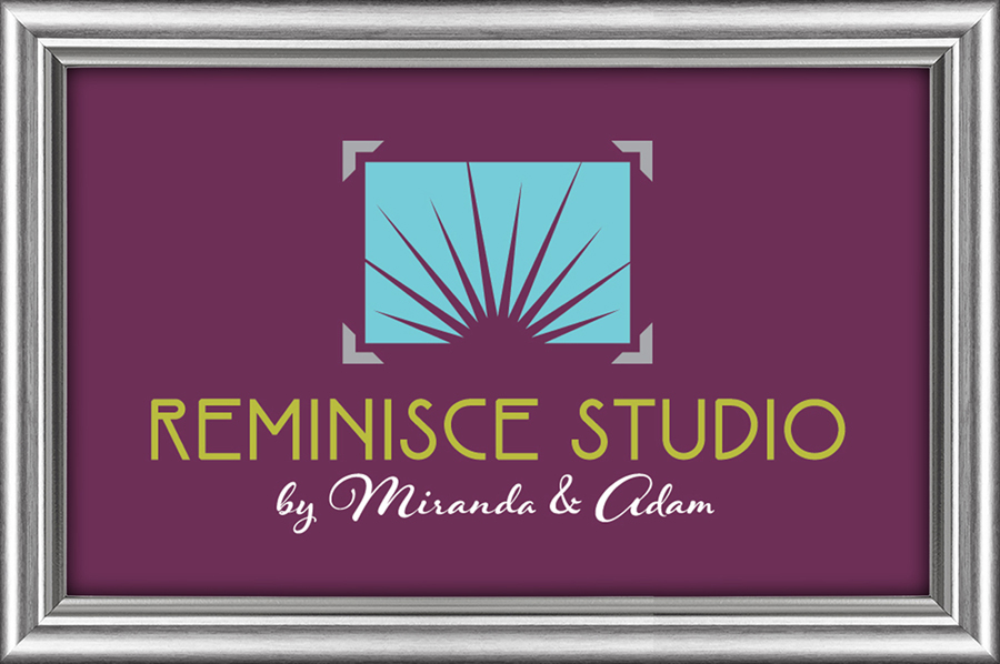 Reminisce Studio by Miranda & Adam - Breathtaking. Heartfelt. And really Fun.www.capturingyourday.comServices Offered:Engagement and Wedding PhotographyServing:Milwaukee, WI and Beyond
