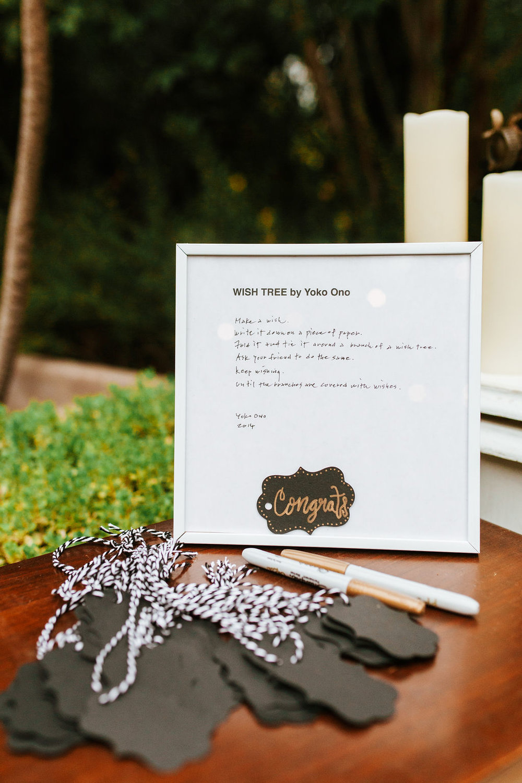 October-Details-Wedding-Pasadena-California-Halloween-Tim-Burton-Alice-Wonderland-Whimsical-Hieusz-Photography-1.jpg