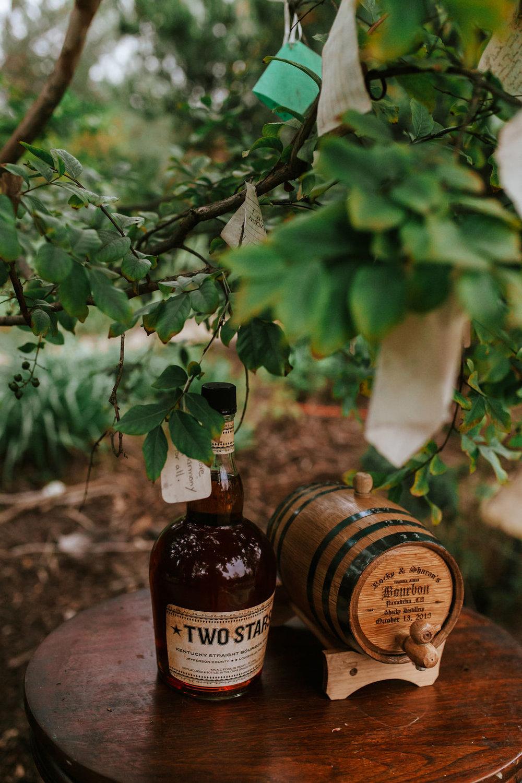 October-Details-Wedding-Pasadena-California-Halloween-Tim-Burton-Alice-Wonderland-Whimsical-Hieusz-Photography-4.jpg