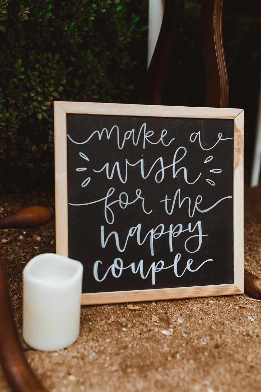 October-Details-Wedding-Pasadena-California-Halloween-Tim-Burton-Alice-Wonderland-Whimsical-Hieusz-Photography-6.jpg