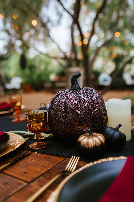 October-Details-Wedding-Pasadena-California-Halloween-Tim-Burton-Alice-Wonderland-Whimsical-Hieusz-Photography-9.jpg