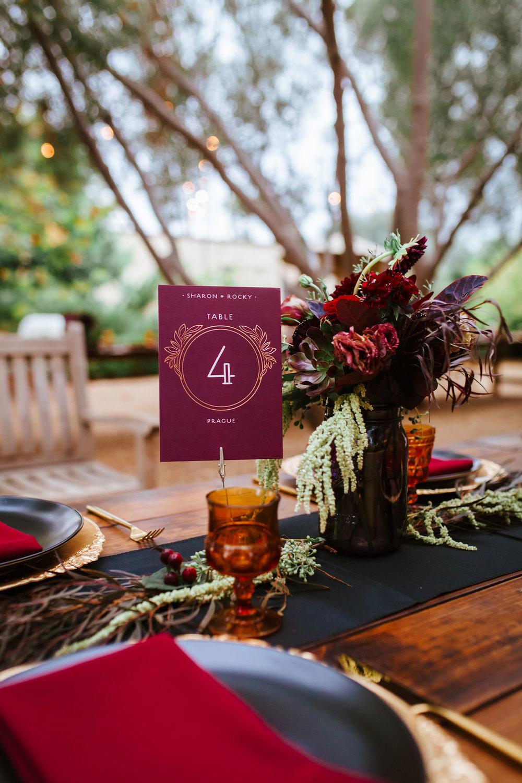 October-Details-Wedding-Pasadena-California-Halloween-Tim-Burton-Alice-Wonderland-Whimsical-Hieusz-Photography-10.jpg