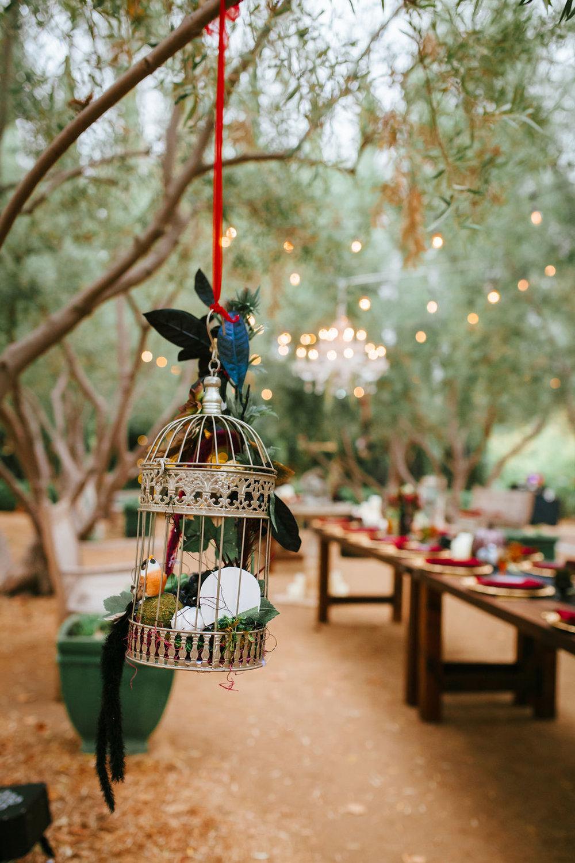 October-Details-Wedding-Pasadena-California-Halloween-Tim-Burton-Alice-Wonderland-Whimsical-Hieusz-Photography-12.jpg