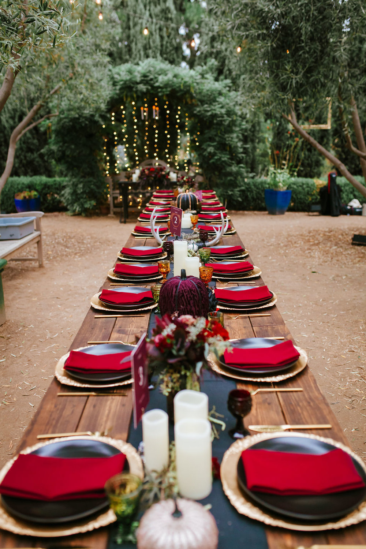 October-Details-Wedding-Pasadena-California-Halloween-Tim-Burton-Alice-Wonderland-Whimsical-Hieusz-Photography-13.jpg