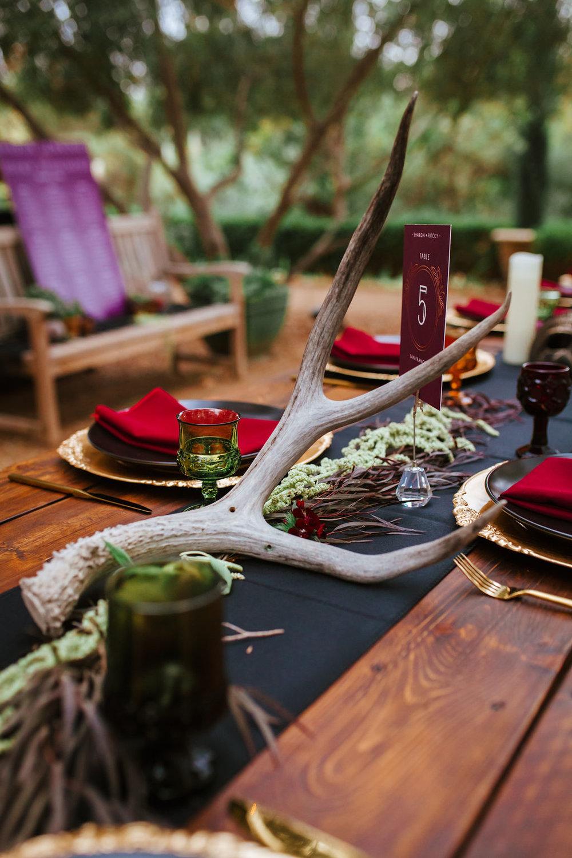 October-Details-Wedding-Pasadena-California-Halloween-Tim-Burton-Alice-Wonderland-Whimsical-Hieusz-Photography-14.jpg