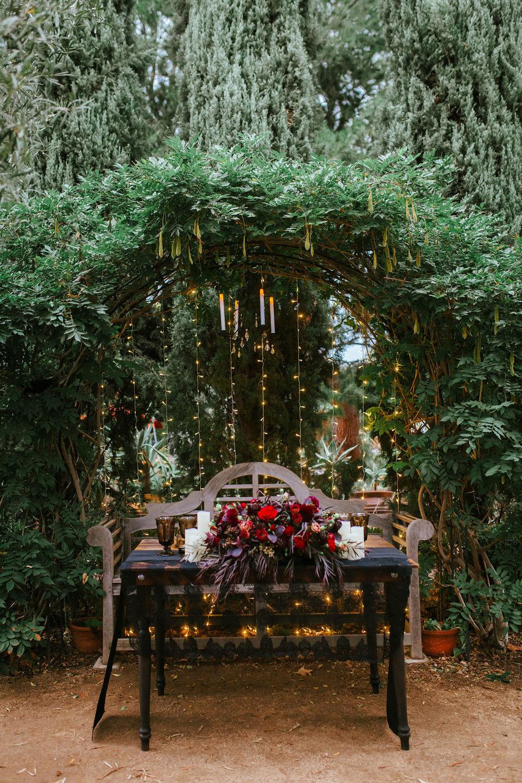 October-Details-Wedding-Pasadena-California-Halloween-Tim-Burton-Alice-Wonderland-Whimsical-Hieusz-Photography-16.jpg