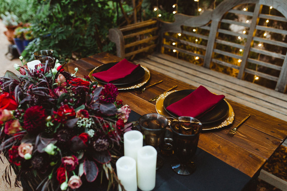 October-Details-Wedding-Pasadena-California-Halloween-Tim-Burton-Alice-Wonderland-Whimsical-Hieusz-Photography-17.jpg
