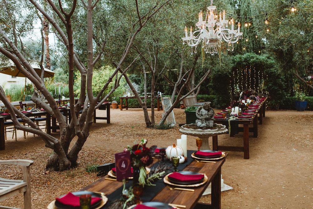 October-Details-Wedding-Pasadena-California-Halloween-Tim-Burton-Alice-Wonderland-Whimsical-Hieusz-Photography-20.jpg