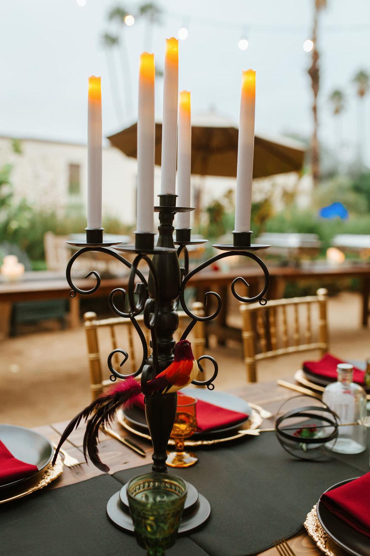 October-Details-Wedding-Pasadena-California-Halloween-Tim-Burton-Alice-Wonderland-Whimsical-Hieusz-Photography-34.jpg