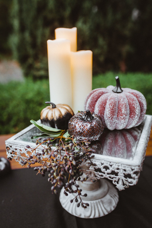 October-Details-Wedding-Pasadena-California-Halloween-Tim-Burton-Alice-Wonderland-Whimsical-Hieusz-Photography-37.jpg