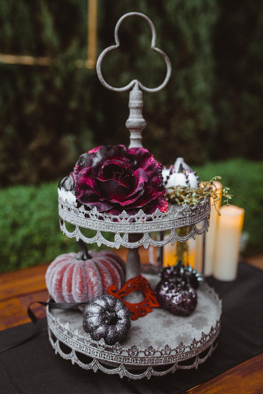 October-Details-Wedding-Pasadena-California-Halloween-Tim-Burton-Alice-Wonderland-Whimsical-Hieusz-Photography-38.jpg