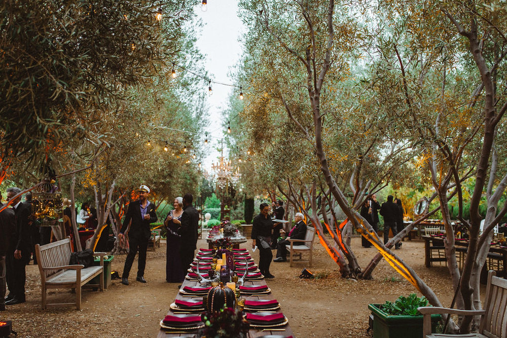 October-Details-Wedding-Pasadena-California-Halloween-Tim-Burton-Alice-Wonderland-Whimsical-Hieusz-Photography-39.jpg