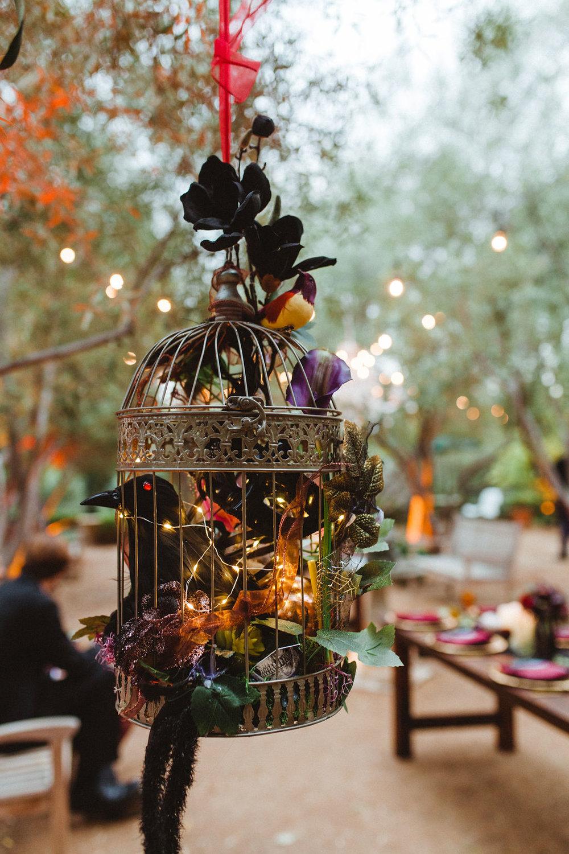 October-Details-Wedding-Pasadena-California-Halloween-Tim-Burton-Alice-Wonderland-Whimsical-Hieusz-Photography-42.jpg