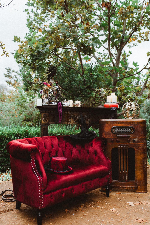 October-Details-Wedding-Pasadena-California-Halloween-Tim-Burton-Alice-Wonderland-Whimsical-Hieusz-Photography-49.jpg