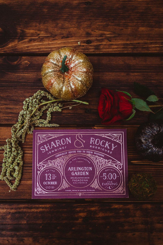 October-Details-Wedding-Pasadena-California-Halloween-Tim-Burton-Alice-Wonderland-Whimsical-Hieusz-Photography-70.jpg
