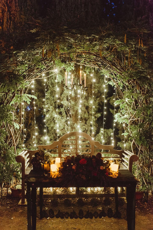 October-Details-Wedding-Pasadena-California-Halloween-Tim-Burton-Alice-Wonderland-Whimsical-Hieusz-Photography-83.jpg