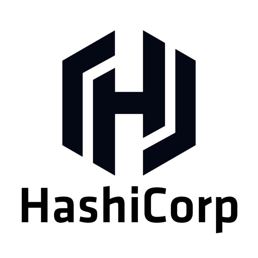 hashicorp.png