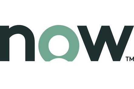 service now logo.jpeg