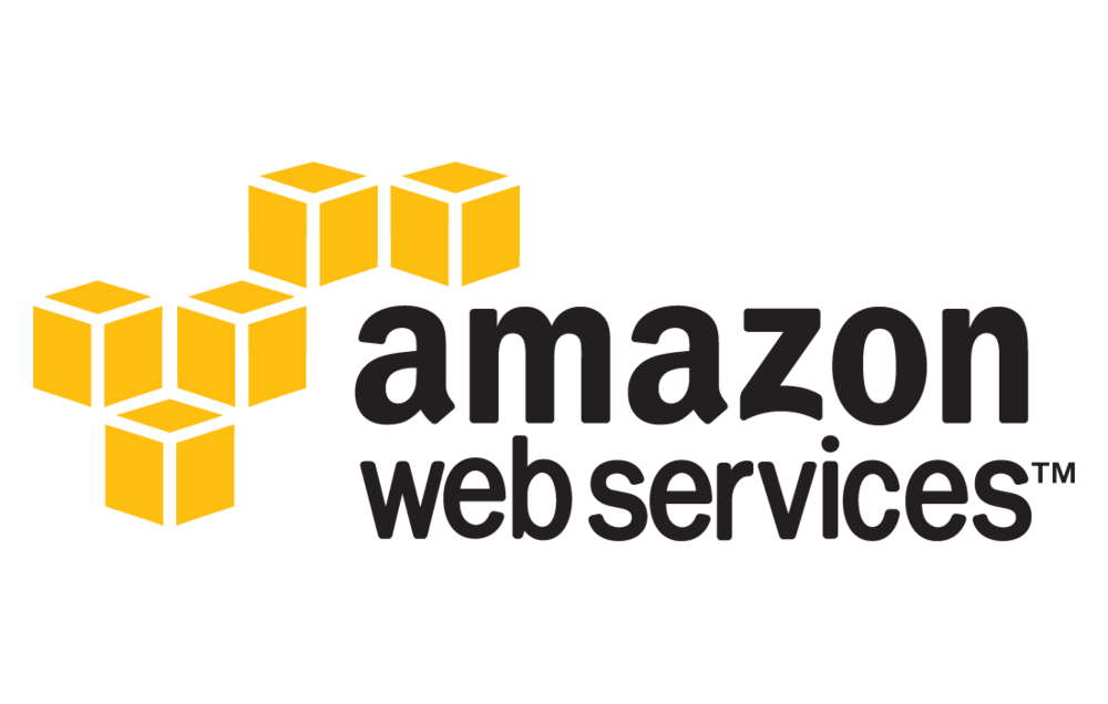 AWS icon.png