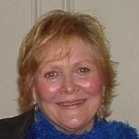 Pat Waak