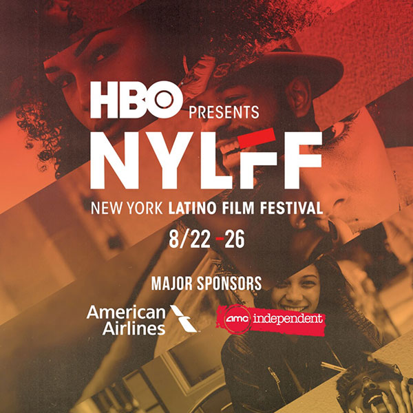 nylff-2018-coming-soon-600.jpg