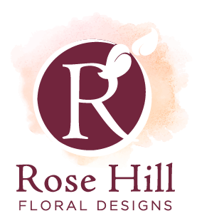 rose hill floral designs