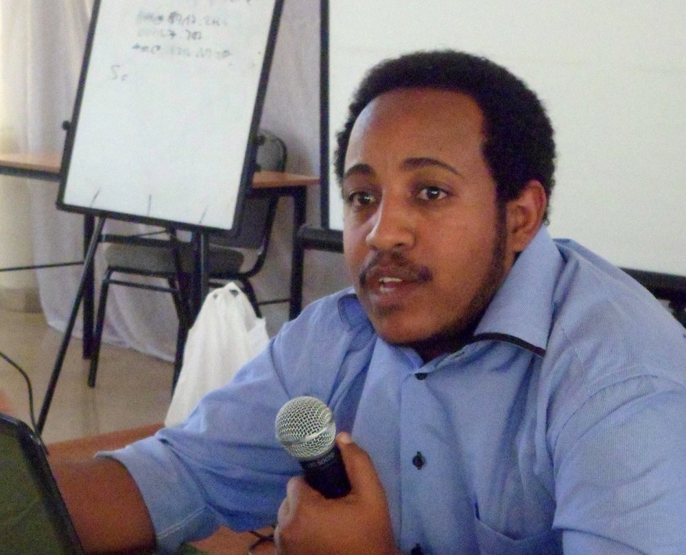 the freedom chats:betre yacob - sampsonia way magazine