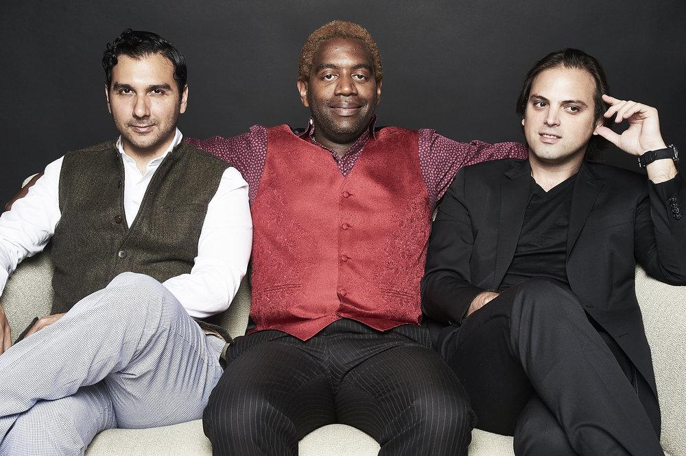 Bohemian Jazz Trio_0086.jpg
